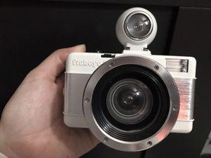Lomo film camera for Sale in Miami, FL