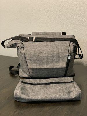 STOKKE CHANGING BAG for Sale in Hemet, CA