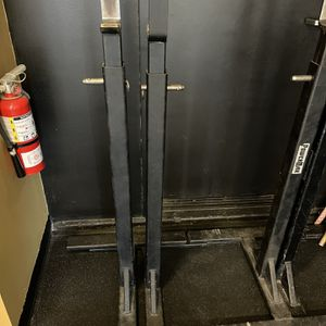 Squat Racks for Sale in Las Vegas, NV
