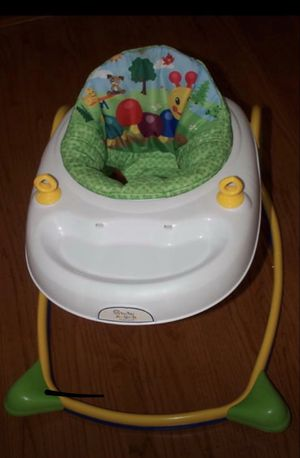 Baby Einstein Walker for Sale in Fremont, CA