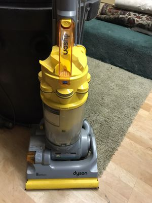 Dyson dc 14 vacuum cleaner professionally refurbished for Sale in Wheaton, IL