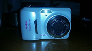 Kodak EasyShare C1530 Susan G. Komen Edition for Sale in Columbus, OH