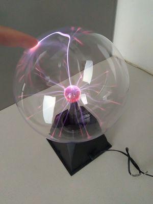 Plasma ball for Sale in Miami Beach, FL