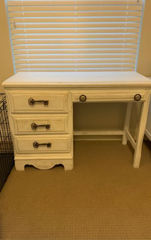 Desk for Sale in Fort Worth, TX