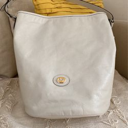 Gucci Morpheus Hobo bag - Pristine Condition NWT for Sale in New Rochelle,  NY