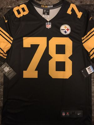 Pittsburgh Steelers Jersey for Sale in Columbus, OH