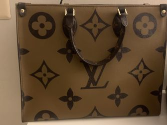 Louis Vuitton Bag for Sale in Owings Mills,  MD