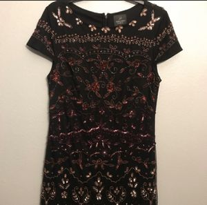 Adriana Papell dress 12 for Sale in Kissimmee, FL