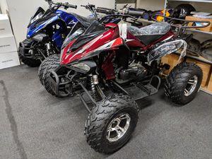 200cc Terminator Sport ATV for Sale in Roswell, GA
