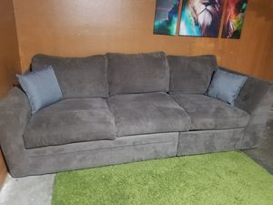 Sofa for Sale in El Monte, CA