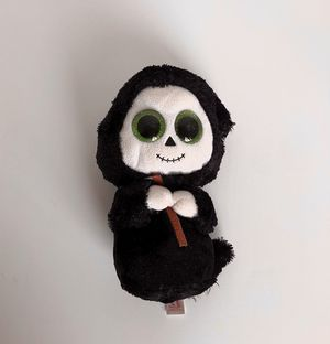 Grimm ty beanie baby collectors for Sale in Las Vegas, NV