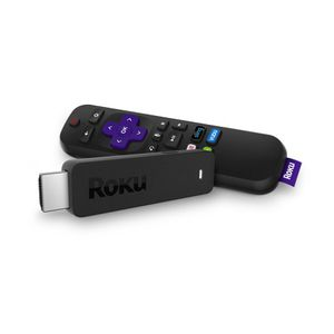 Roku Stick for Sale in Reynoldsburg, OH