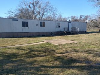 3/2 mobile home single for Sale in Del Valle,  TX
