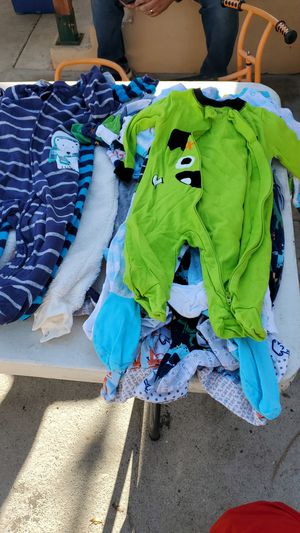 Boys clothes for Sale in Lynwood, CA