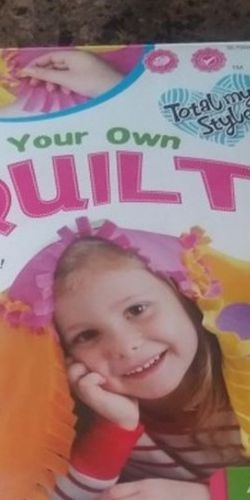 Build Your Own Quilt for Sale in North Las Vegas,  NV