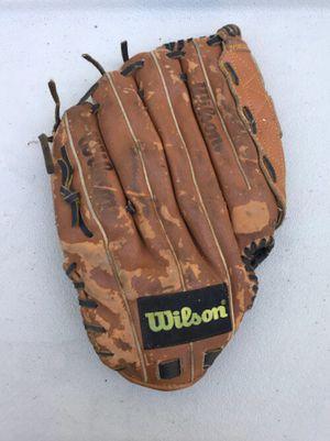 3 Baseball Gloves for Sale in Warrington, PA