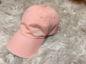 Pink Nike Hat for Sale in Greensboro, NC