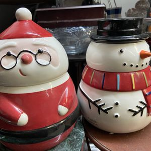 Cookie Jars for Sale in Wildomar, CA