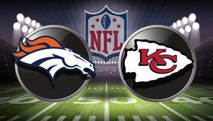 Broncos Ticket for Sale in Denver, CO