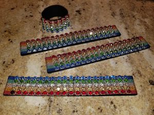 Brand new headband and bracelet for Sale in Pittsburgh, PA