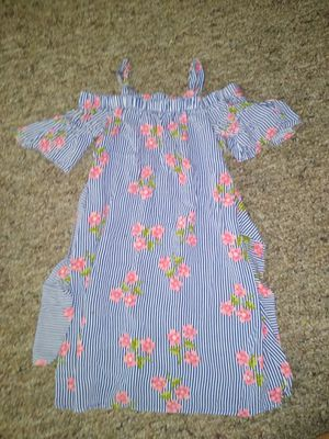 Girls Clothing Lot for Sale in Oldsmar, FL