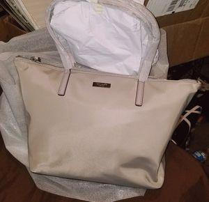 Kate Spade Tote Bag for Sale in Saratoga, CA