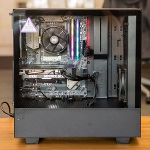 Custom Built PC for Sale in Trenton, NJ