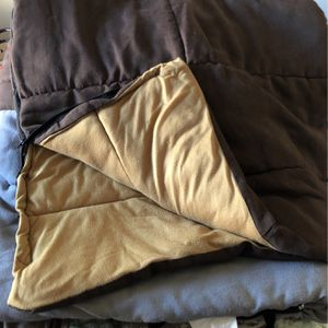 Sleeping Bag for Sale in Battle Ground, WA