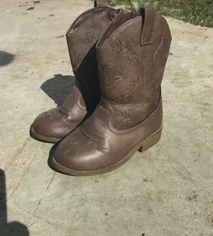 Boots for Sale in Long Beach, CA