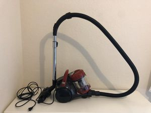 Vacuum cleaner / New for Sale in Miami, FL