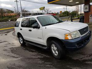 Ford Explorer 2004 for Sale in Nashville, TN