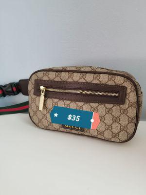 Waist Bag for Sale in Hialeah, FL