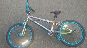 Fantasy Kids Bike BMX Style for Sale in Alexandria, VA