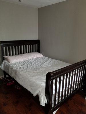 Bedroom set for Sale in Manteca, CA