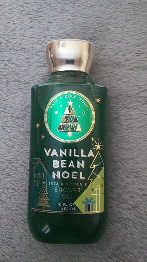 Bath and Body Works for Sale in Monticello, MN
