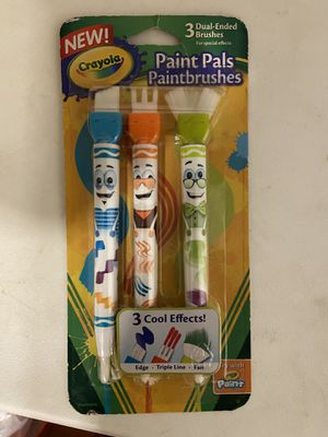 Crayola for Sale in NO POTOMAC, MD
