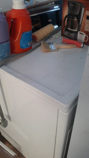 Kenmore. Dish washer. Fregiator. Stove take all for $ 450 for Sale in Pembroke Park, FL