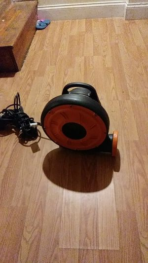 RW-1L Air pump for Sale in Baltimore, MD