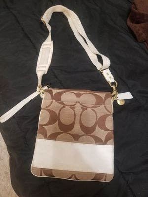 Purses for Sale in Yuma, AZ