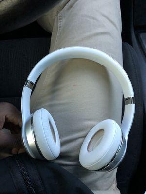 Beat Solo 3 Wireless Bluetooth for Sale in Pembroke Pines, FL
