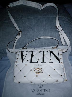 Valentino Designer Shoulder bag for Sale for sale  New York, NY