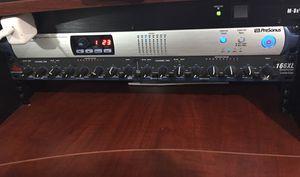 DBX 166xl for Sale in Nashville, TN