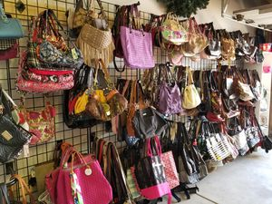 Brand Name Purses for Sale in Muskego, WI