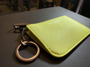 Wallet Marc Jacob for Sale in Phoenix, AZ