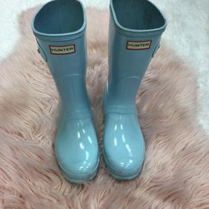 Hunter Boots for Sale in Philadelphia, PA