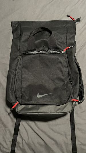 nike backpack for Sale in La Mirada, CA