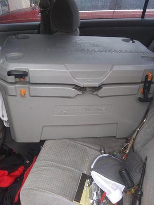 Ozark trial cooler for Sale in Port Arthur, TX