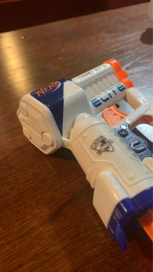 Nerf Tri-Elite for Sale in Lansdale, PA