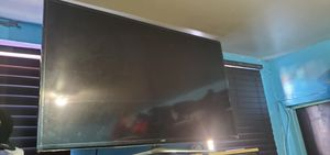 Samsung smart TV 60 inches for Sale in Brooklyn, NY