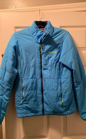 Patagonia Men's Nano Air Jacket for Sale in Austin, TX